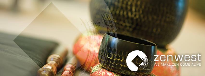 Free Online Orientation to Zen Course